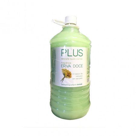 sabonete-liquido-erva-doce-2-litros