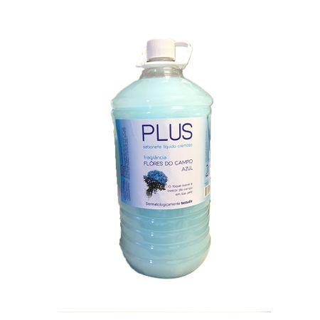 sabonete-liquido-flores-2-litros