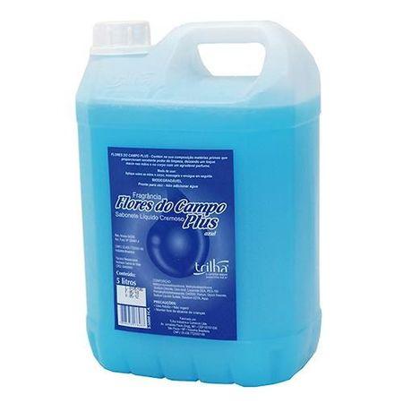 sabonete-liquido-floral-5-litros