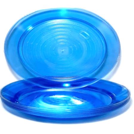 prato-acrilico-azul