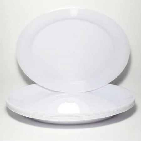 prato-acrilico-branco