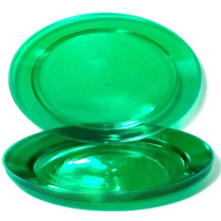 prato-acrilico-verde