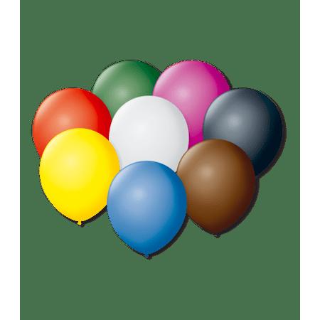 balao-sao-roque-n7-colorido-50-unidades