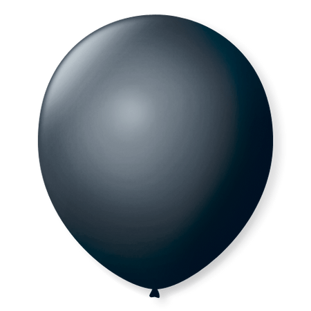 balao-sao-roque-n7-preto-50-unidades
