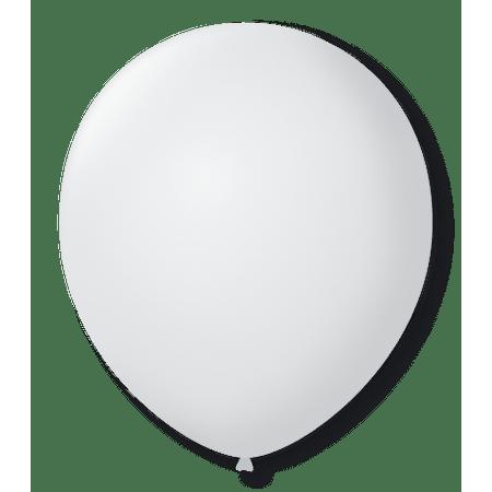 balao-sao-roque-n7-branco-50-unidades