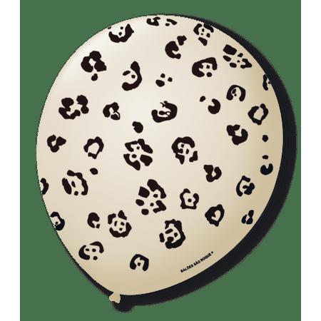 balao-sao-roque-n9-onca-25-unidades