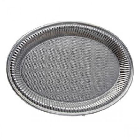 bandeja-oval-prata