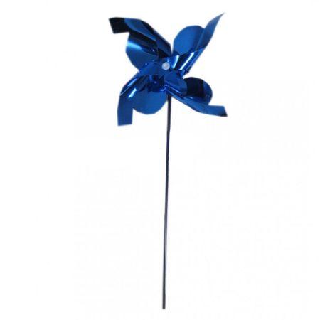 catavento-grande-azul-12-unidades