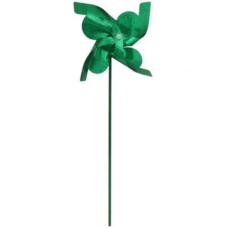 catavento-grande-verde-12-unidades