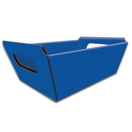 cesta-de-papel-azul-escura