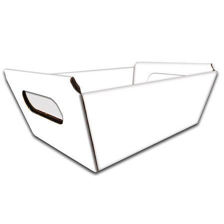 cesta-de-papel-branca
