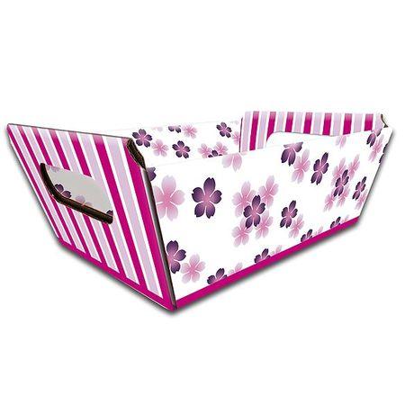 cesta-de-papel-flores