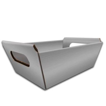 cesta-de-papel-prata