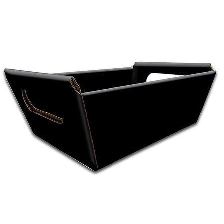 cesta-de-papel-preta