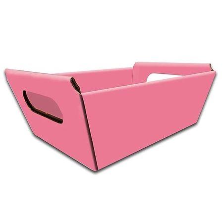 cesta-de-papel-rosa