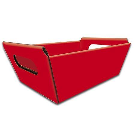 cesta-de-papel-vermelha