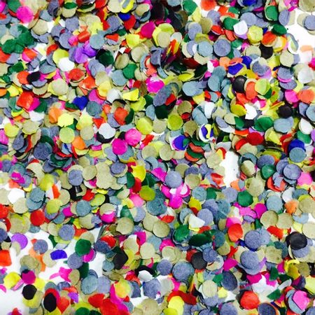 confete-de-papel-100-gramas