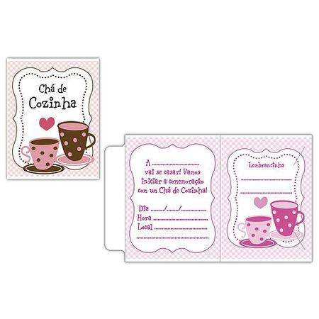 convite-cha-de-cozinha-xicara-rosa-e-marrom-10-unidades