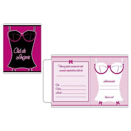 convite-cha-de-lingerie-pink-10-unidades