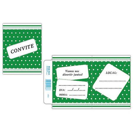 convite-verde-poa-branco-10-unidades
