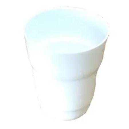 copo-para-docinho-10-ml-branco-50-unidades