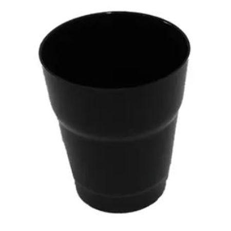 copo-para-docinho-10-ml-preto-50-unidades