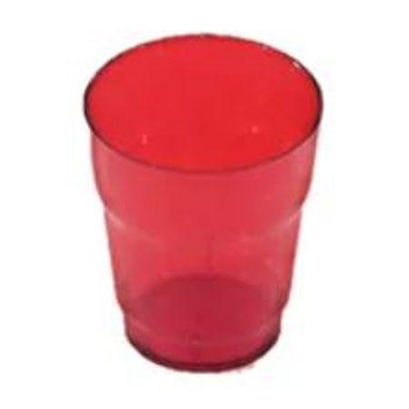copo-para-docinho-10-ml-vermelho-50-unidades