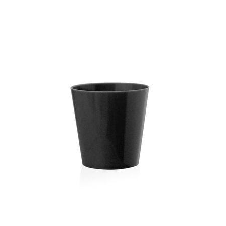 copo-para-docinho-25-ml-preto-10-unidades