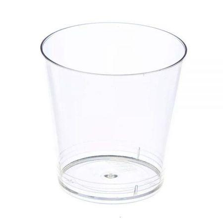 copo-para-docinho-25-ml-transparente-10-unidades