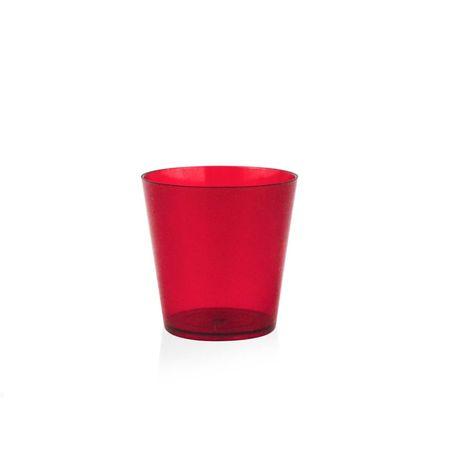 copo-para-docinho-25-ml-vermelho-10-unidades