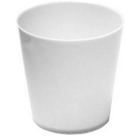 copo-para-docinho-40-ml-branco-10-unidades