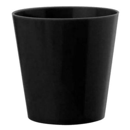 copo-para-docinho-40-ml-preto-10-unidades