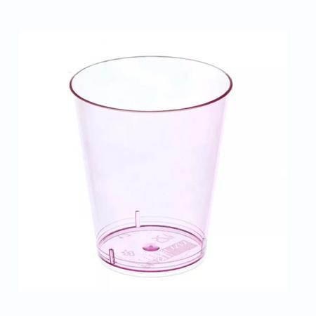 copo-para-docinho-40-ml-transparente-10-unidades