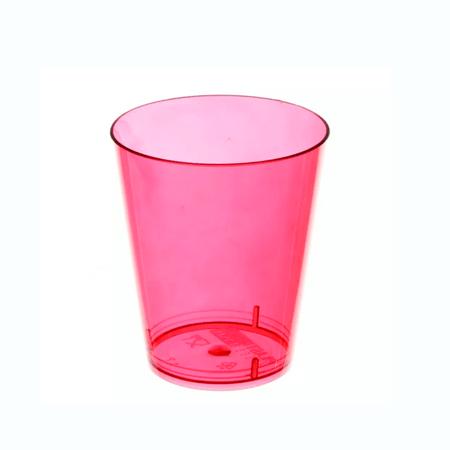 copo-para-docinho-40-ml-vermelho-10-unidades