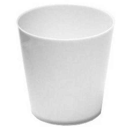 copo-para-docinho-50-ml-branco-10-unidades