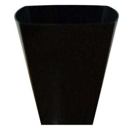 copo-para-docinho-50-ml-preto-10-unidades