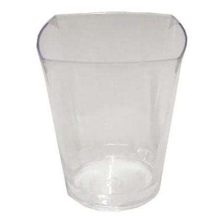 copo-para-docinho-50-ml-transparente-10-unidades