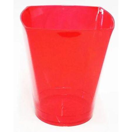 copo-para-docinho-50-ml-vermelho-10-unidades