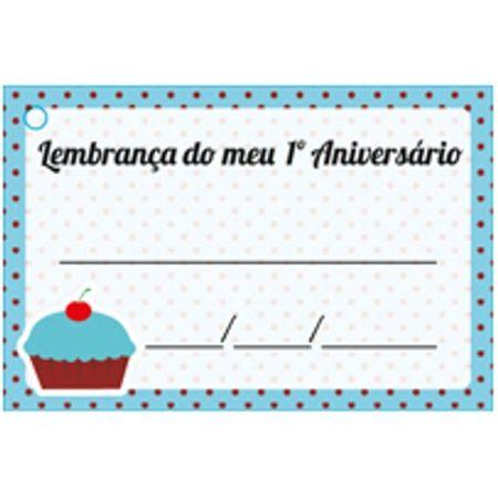 etiqueta-lembranca-1-aniversario-cupcake-azul-50-unidades
