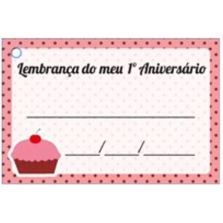 etiqueta-lembranca-1-aniversario-cupcake-rosa-50-unidades