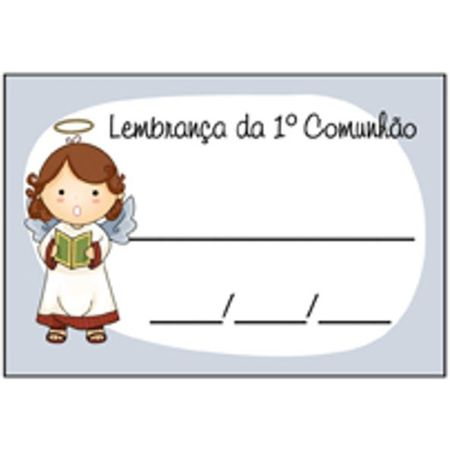 etiqueta-lembranca-1-comunhao-anjo-lojas-brilhante