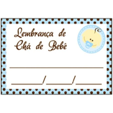 etiqueta-lembranca-cha-de-bebe-azul-poa-50-unidades