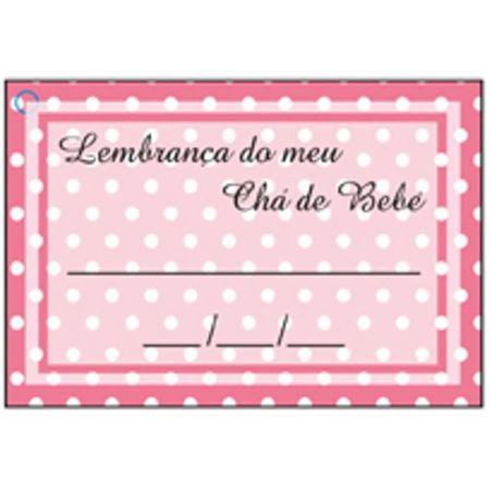 etiqueta-lembranca-cha-de-bebe-rosa-poa-50-unidades