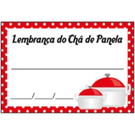 etiqueta-lembranca-cha-de-panela-50-unidades