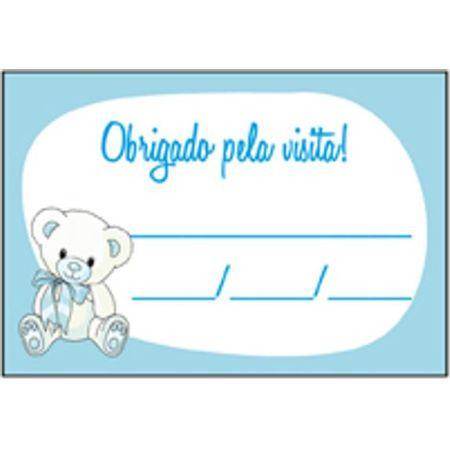 etiqueta-lembranca-ursinho-azul-50-unidades