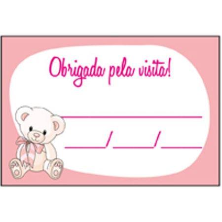 etiqueta-lembranca-ursinho-rosa-50-unidades