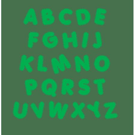 letra-eva-verde