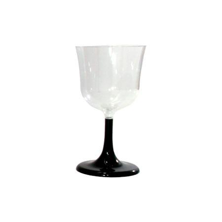 taca-vinho-preta
