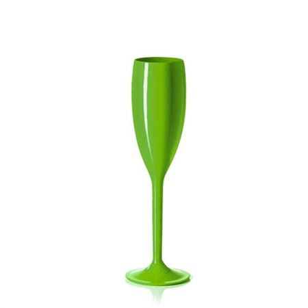 taca-champagne-verde