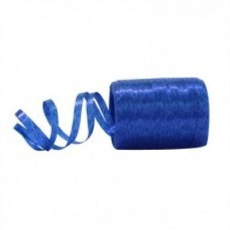 fitilho-azul-escuro-01-unidade